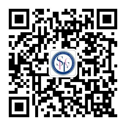 qrcode_for_gh_fbb69c576726_430